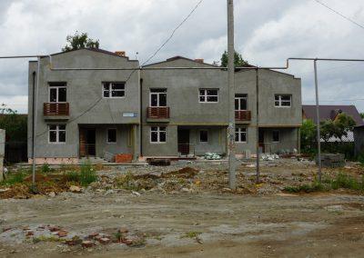 комсомольская 28-06