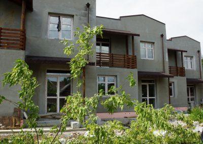 комсомольская 28-07