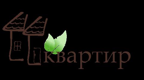 11kvartir.ru